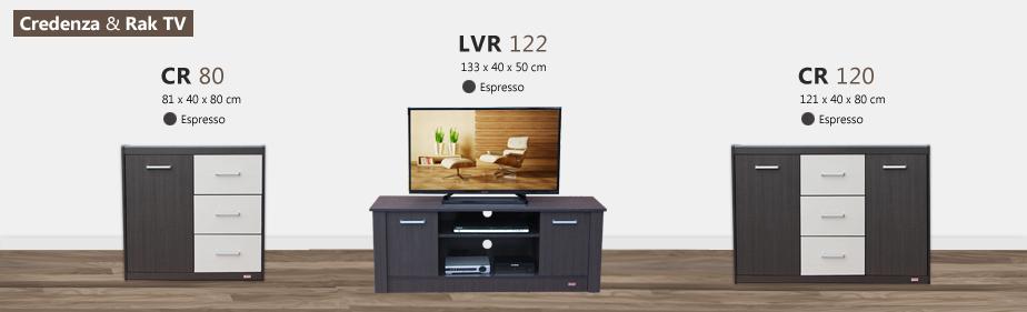 RAK TV.jpg