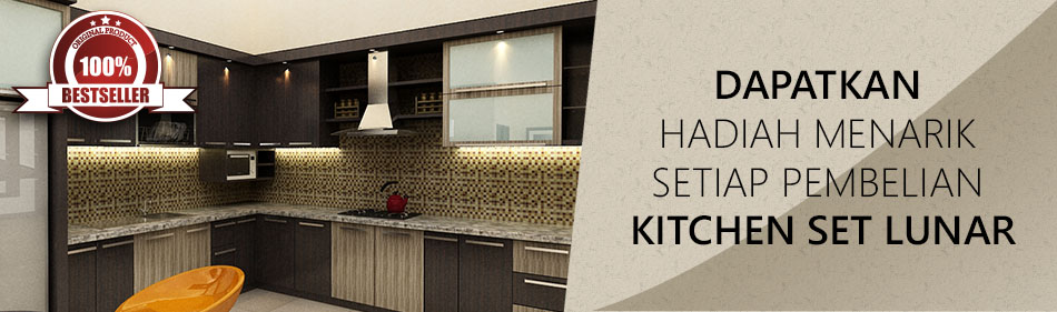 kitchenset_1