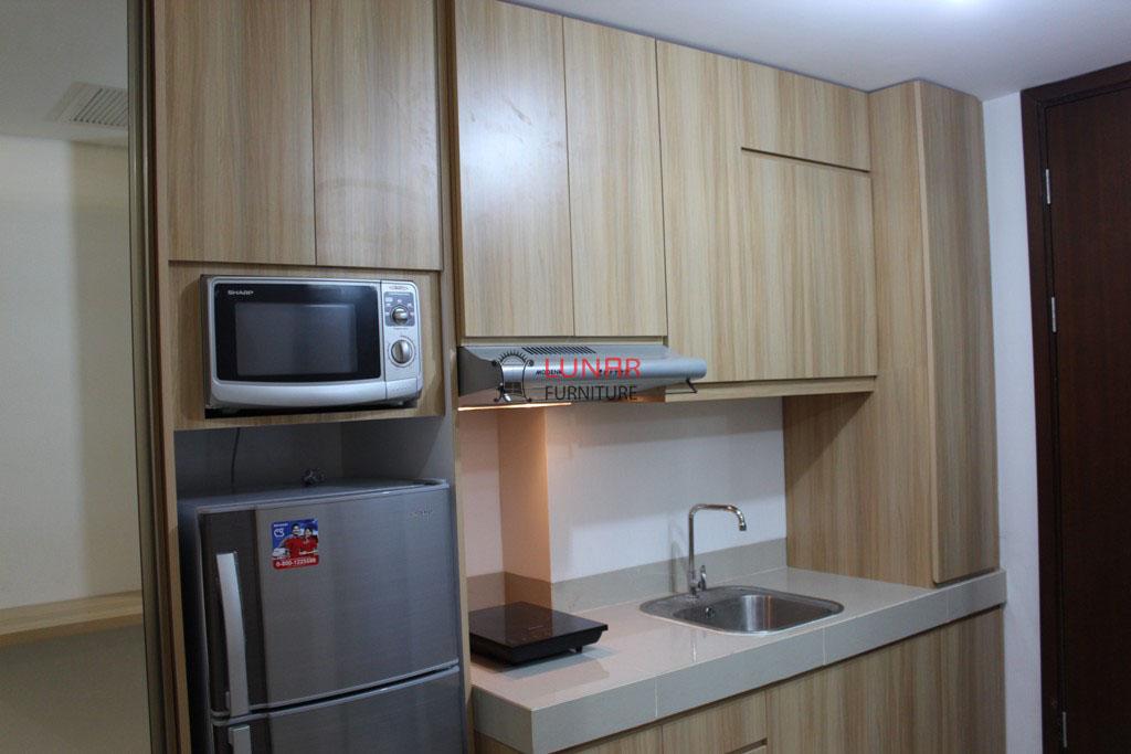 Kitchen-Apartment-4
