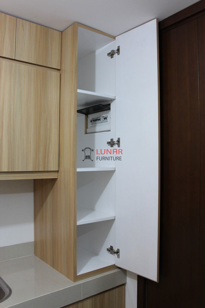 Kitchen-Apartment-5