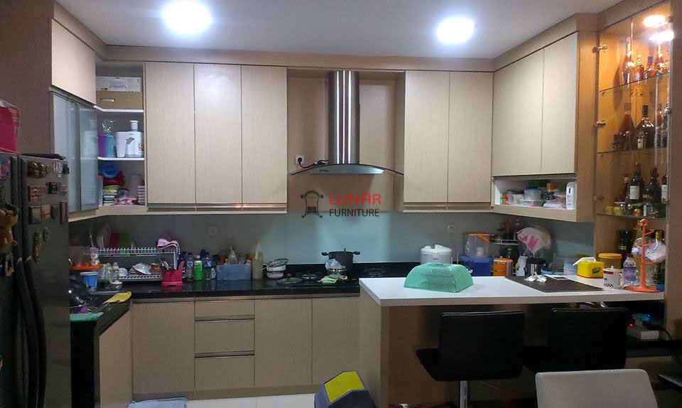 Kitchen-Cengkareng-2