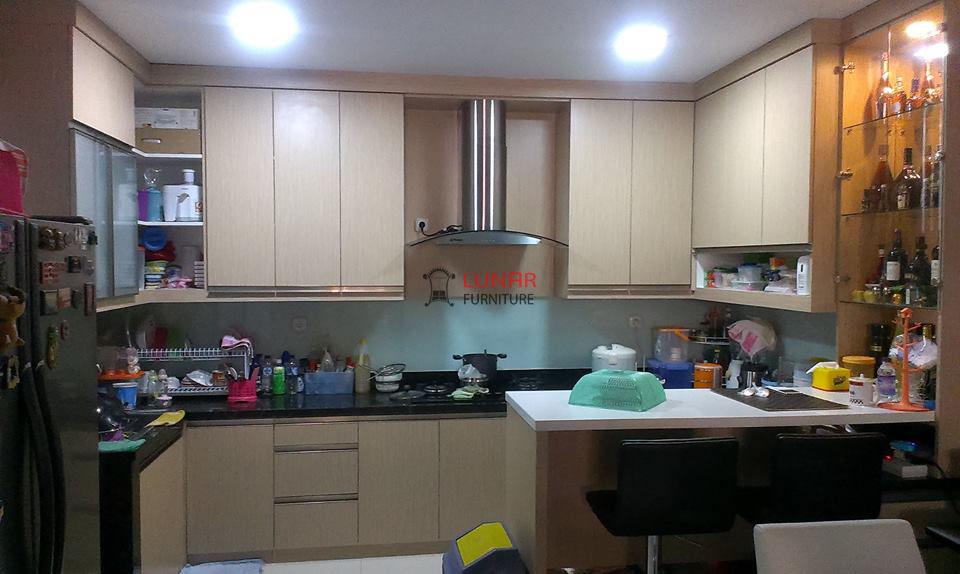 Kitchen-Cengkareng-2