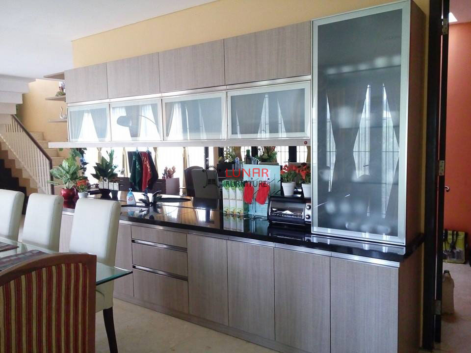 Kitchen-Cikarang-1
