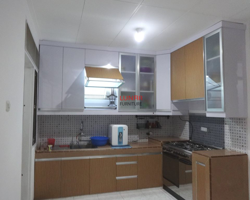 Kitchen-MetroPermata-1