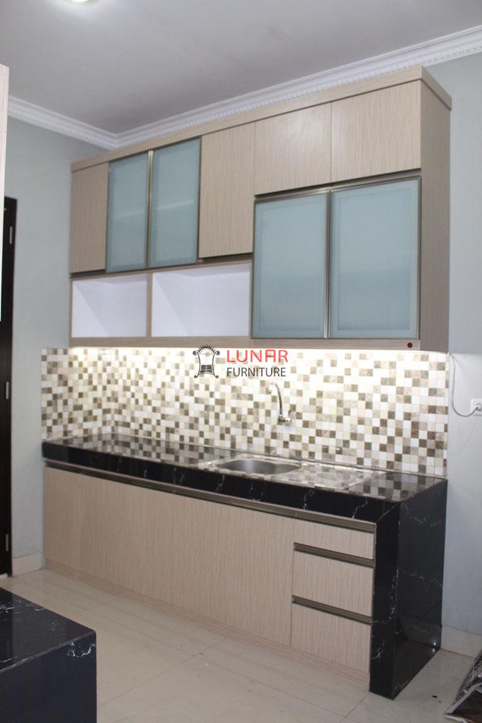 Kitchen-Serpong-2-2