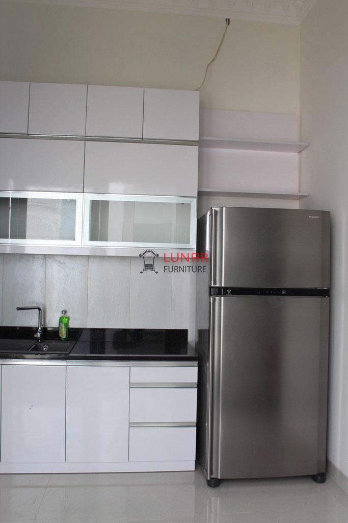 Kitchen-Serpong-2