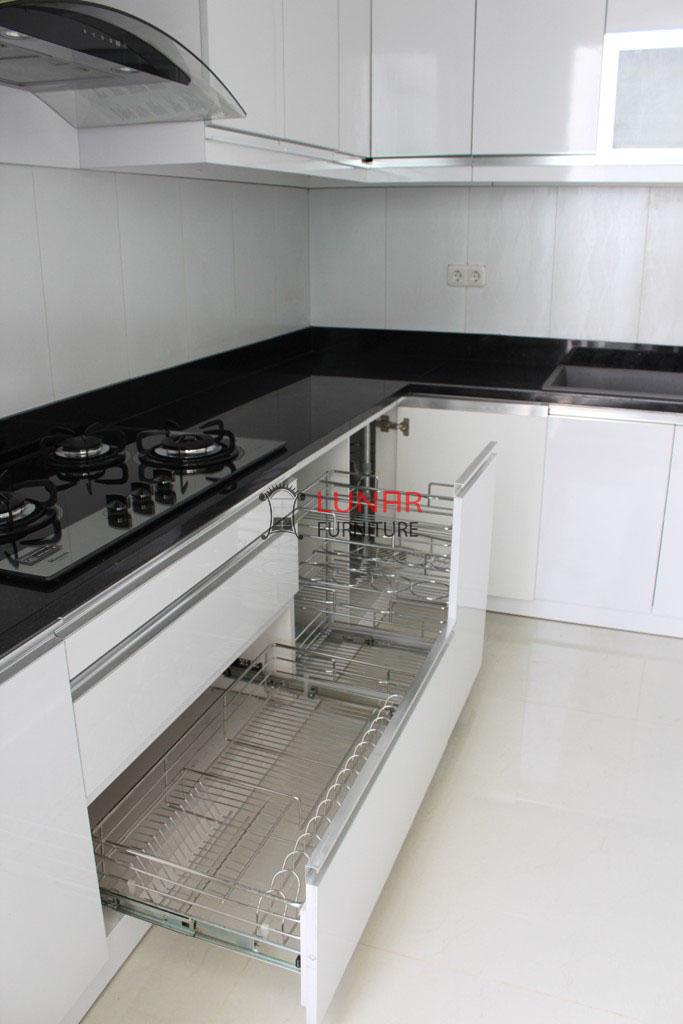 Kitchen-Serpong-3