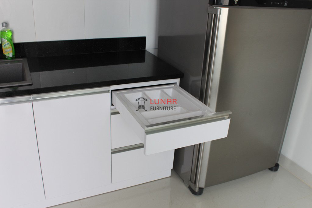 Kitchen-Serpong-4