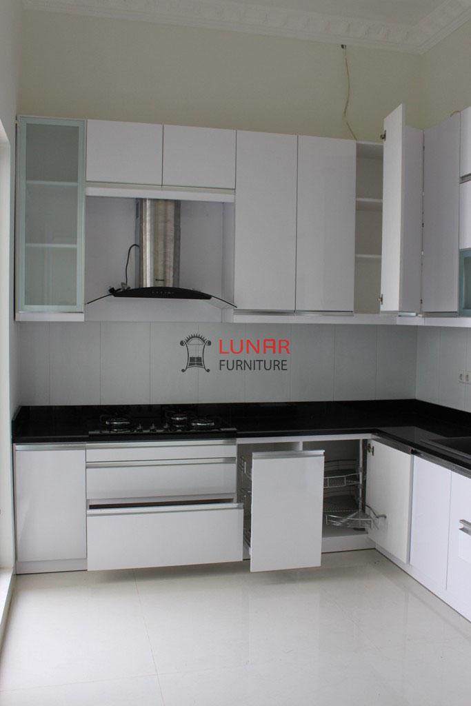 Kitchen-Serpong-5