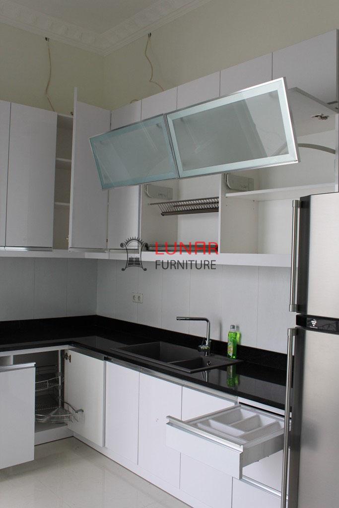 Kitchen-Serpong-7