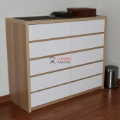 After-Credenza