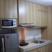 Kitchen-Apartment-4