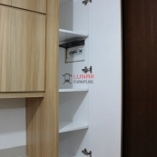 Kitchen-Apartment-5