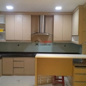 Kitchen-Cengkareng-1