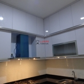 Kitchen-Cipayung-1