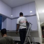Kitchen-Cipayung-2