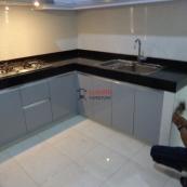 Kitchen-Cipayung-3