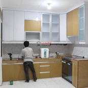 Kitchen-MetroPermata-2