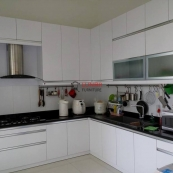 Kitchen-Serpong-1