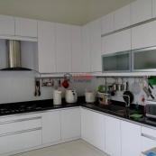 Kitchen-Serpong-1
