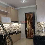 Kitchen-Serpong-2-3