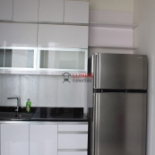 Kitchen-Serpong-2
