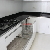 Kitchen-Serpong-3