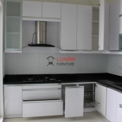 Kitchen-Serpong-5