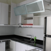 Kitchen-Serpong-7