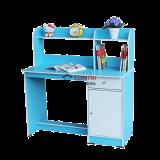 MB-01-100x45x110-Blue
