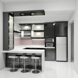 Desain-dapur-minimalis-mungil-2