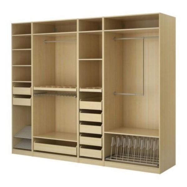 wardrobe closet designs, wardrobe