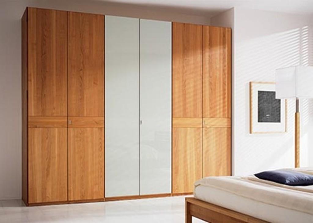 Ikea ramberg wardrobe home interior design.