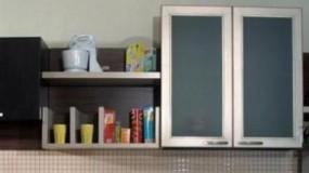 Dapur-Juga-Rapi-Walau-Pakai-Ambalan_idea641