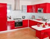 kabinet-dapur-8