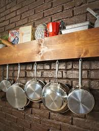 Kitchen Set Lunarfurniture Com