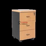 LMD-03-BC-e1434617796129