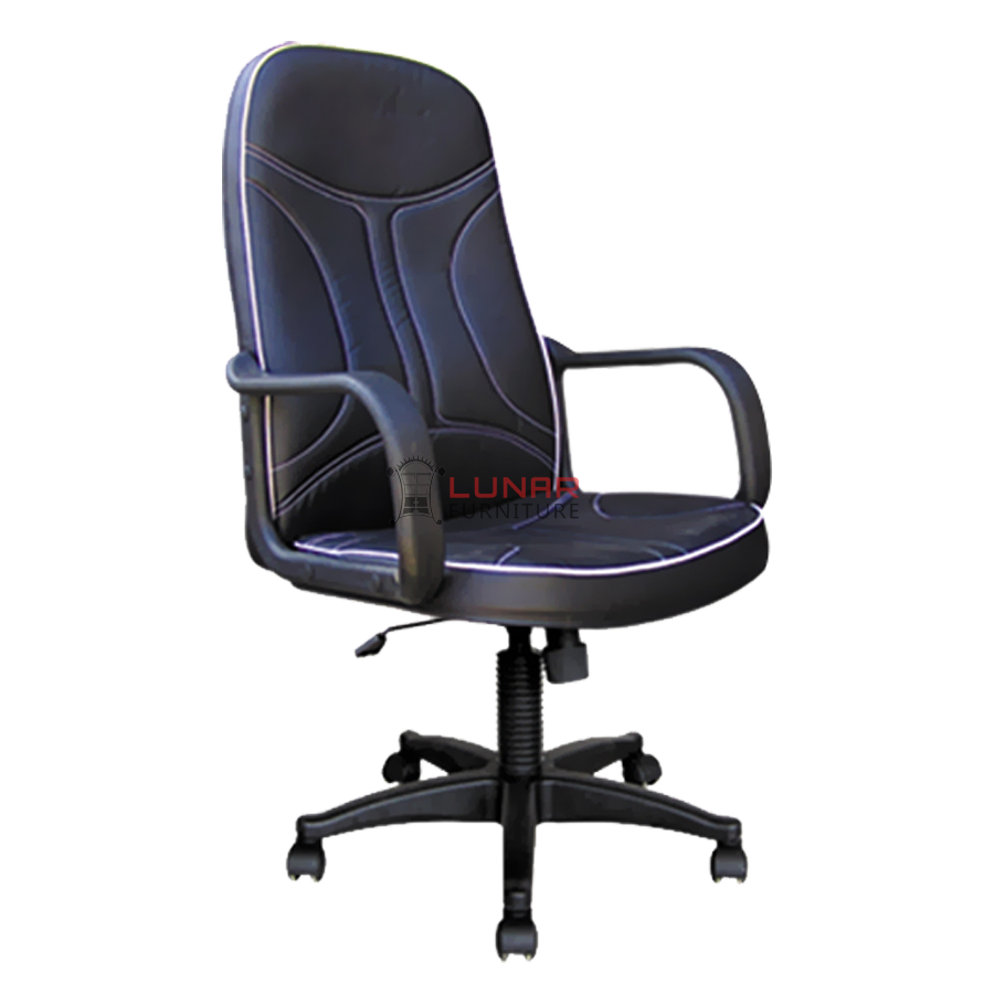 Ld 777 for Furniture 777