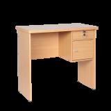 Mendesain Ruangan Kantor dengan Meja Kantor yang Tepat