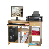 Meja Kantor yang Tepat Menjadikan Zona Kerja Kita Nyaman