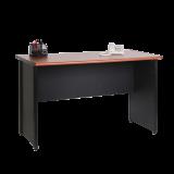 Mengatasi Meja Kantor yang Kotor Terkena Noda