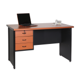 Nuansa Ruangan Kantor Mempengaruhi Produktifitas Kerja