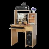 Ciri Meja Komputer yang Baik untuk Digunakan dalam Bekerja