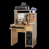 Posisi Pinggul yang Benar Saat Bekerja Lama di Depan Komputer