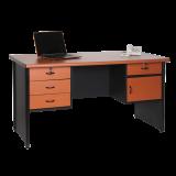 Kreatif Meja Kantor Ini Bakal Tambah Semangat Kerjamu