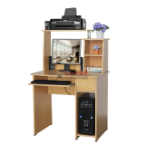 Main Game Di Komputer Akan Semakin Seru Dengan Meja Komputer Model LMC 86