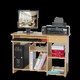Meja Komputer Perabotan Penting Yang Harus Ada Di Kantor