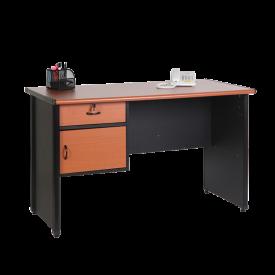 Rutinlah Membersihkan Meja Kantor