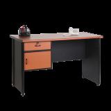 Tips Untuk Merawat Meja Kantor Yang Baik