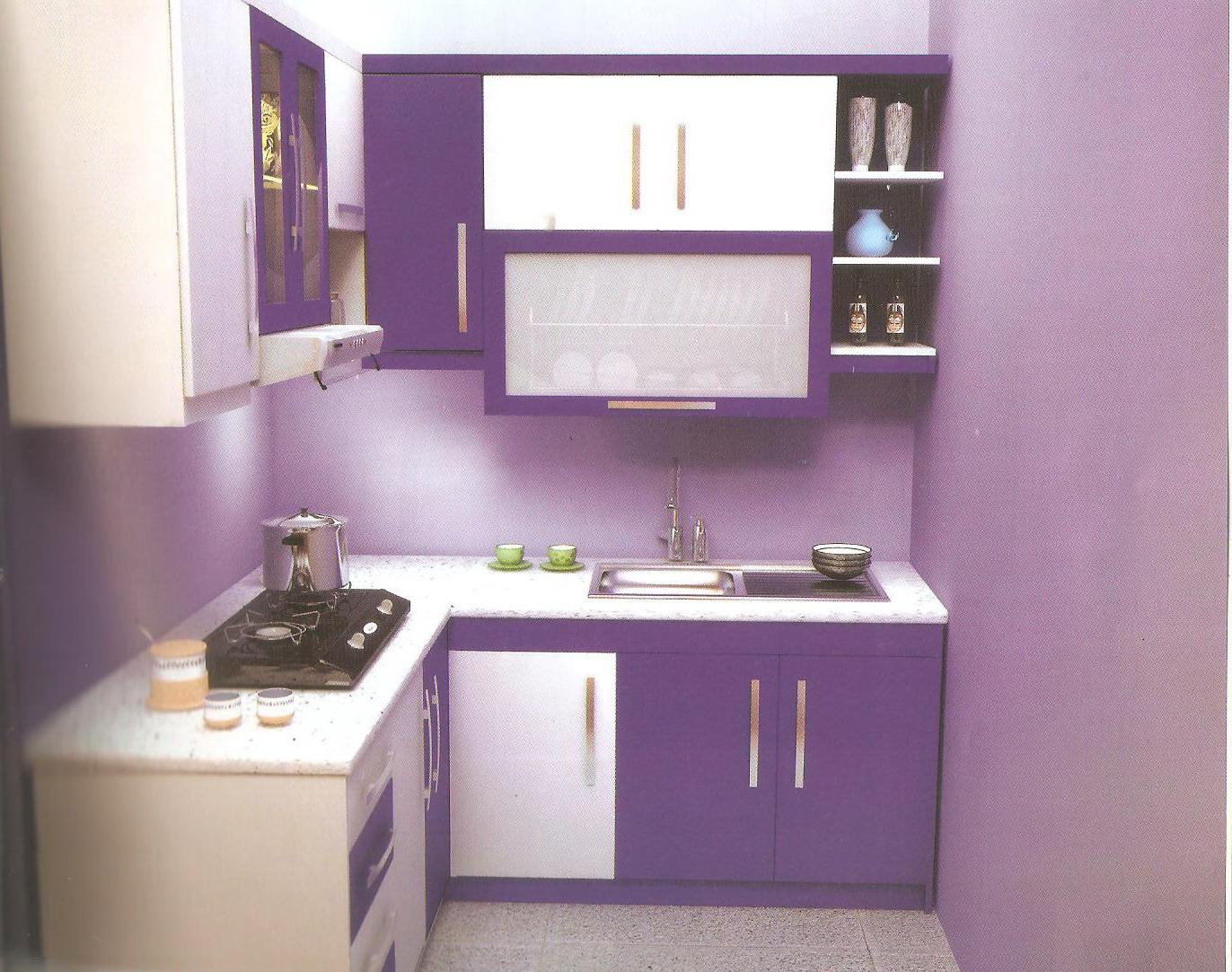 Kitchen Set Maintenance Tips Lunarfurniture Com